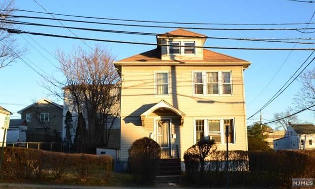 47 Lincoln Avenue, Fair Lawn, NJ 07410 (#21001493) :: NJJoe Group at Keller Williams Park Views Realty