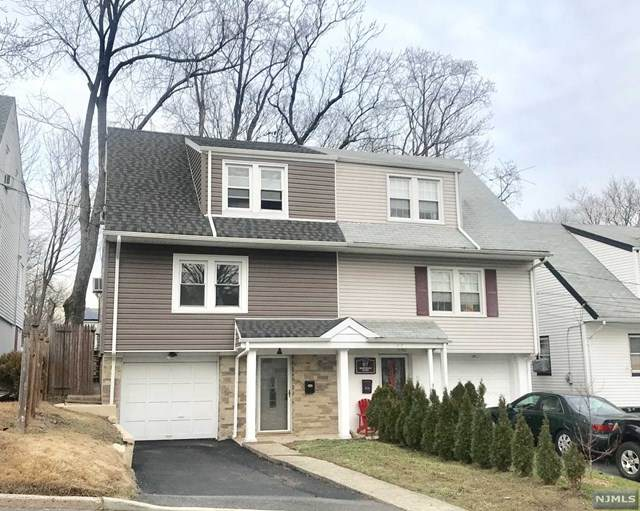 95 Westervelt Place, Teaneck, NJ 07666 (MLS #21001504) :: William Raveis Baer & McIntosh