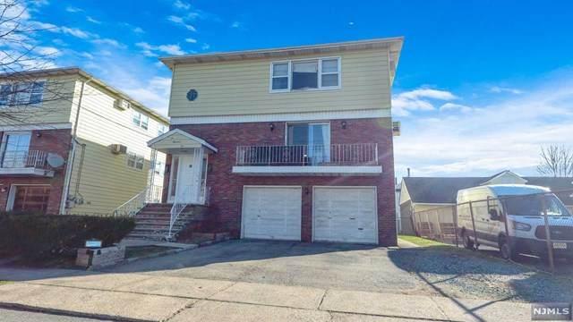 202 Westervelt Place, Lodi, NJ 07644 (#21001521) :: NJJoe Group at Keller Williams Park Views Realty