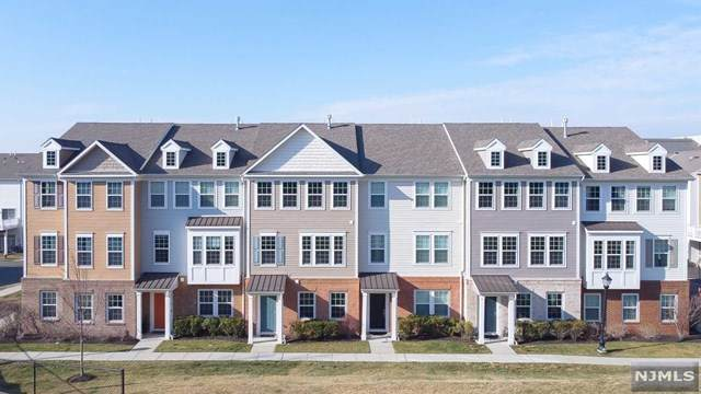 7 Eisenhower Lane, Wood Ridge, NJ 07075 (#21001546) :: NJJoe Group at Keller Williams Park Views Realty