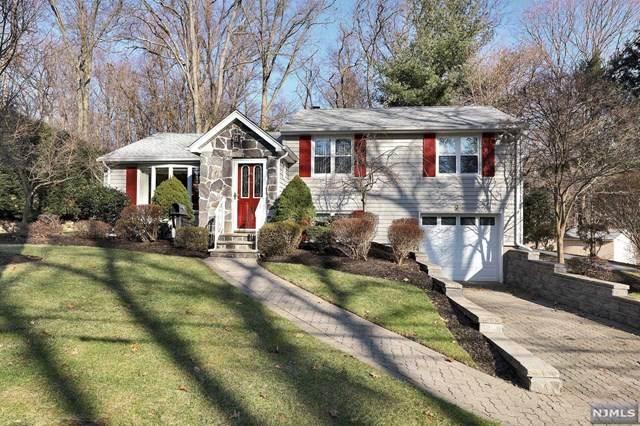 9 Lockwood Lane, Closter, NJ 07624 (MLS #21001623) :: William Raveis Baer & McIntosh