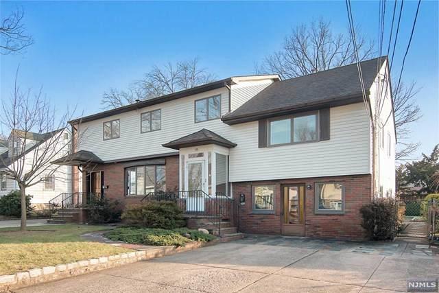 61 Lexington Avenue, Dumont, NJ 07628 (#21001676) :: NJJoe Group at Keller Williams Park Views Realty