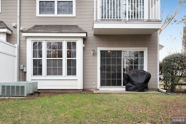 136 Riverwalk Way, Clifton, NJ 07014 (MLS #21001686) :: Halo Realty