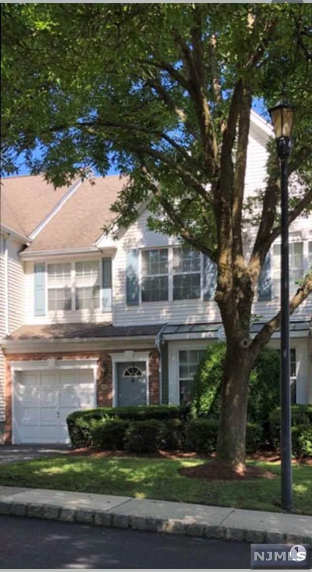 113 Stratford Drive, Nutley, NJ 07110 (MLS #21001758) :: Halo Realty
