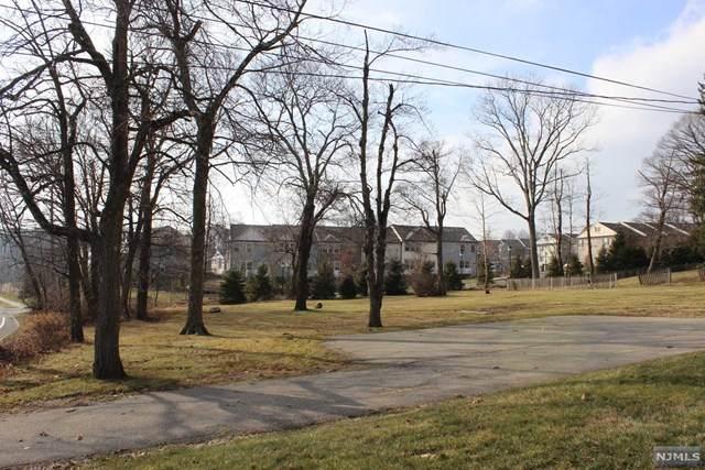 14 Brookside Road, Randolph Township, NJ 07869 (MLS #21001761) :: The Sikora Group