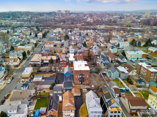 73 Wallington Avenue, Wallington, NJ 07057 (MLS #21002048) :: William Raveis Baer & McIntosh