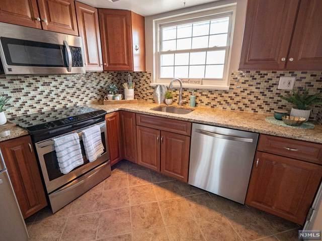 355 Broad Street, Clifton, NJ 07013 (MLS #21002063) :: RE/MAX RoNIN