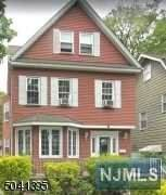 11 Halcyon Place, Bloomfield, NJ 07003 (MLS #21002191) :: RE/MAX RoNIN