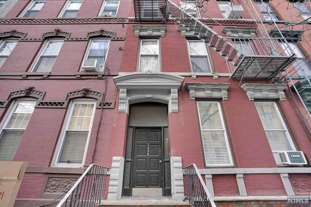 1228 Park Avenue - Photo 1