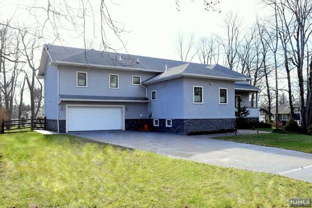 16 Malcolm Court, Tenafly, NJ 07670 (MLS #21002375) :: Team Francesco/Christie's International Real Estate