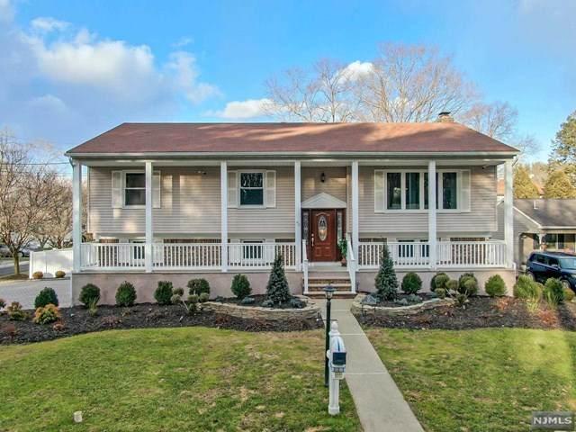 42 Auricchio Avenue, Emerson, NJ 07630 (MLS #21002485) :: William Raveis Baer & McIntosh