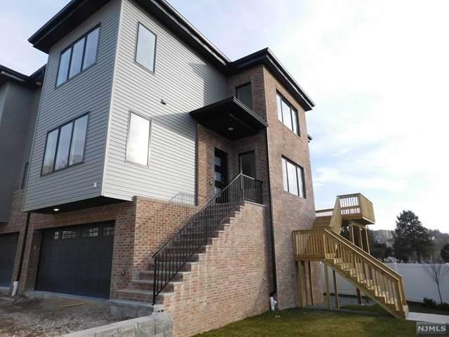 1 Linda Lane B, Fairview, NJ 07022 (MLS #21002557) :: Team Francesco/Christie's International Real Estate