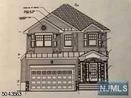 33 W Cedar Street, Livingston, NJ 07039 (MLS #21002606) :: The Dekanski Home Selling Team