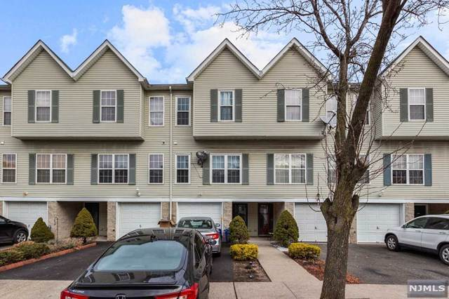 5 Carmella Court, Newark, NJ 07104 (MLS #21002659) :: The Dekanski Home Selling Team
