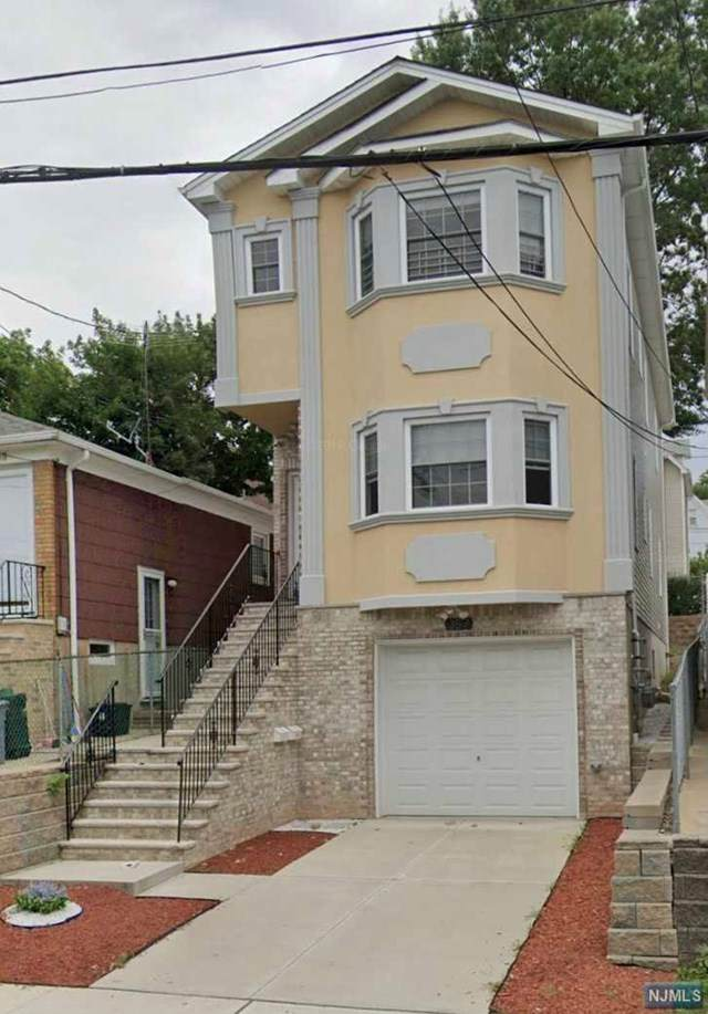 357 Forest Street - Photo 1