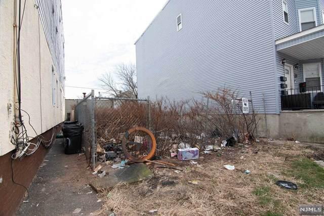 412 S 17th Street, Newark, NJ 07103 (MLS #21002807) :: Team Francesco/Christie's International Real Estate