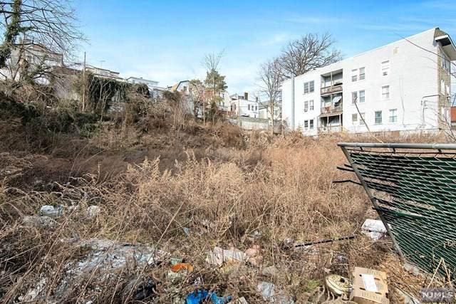 770-778 Mount Prospect Avenue, Newark, NJ 07104 (MLS #21002816) :: Team Francesco/Christie's International Real Estate