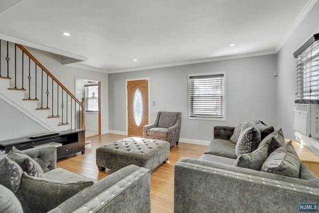 62 Gordon Street, Ridgefield Park, NJ 07660 (MLS #21002851) :: Team Francesco/Christie's International Real Estate