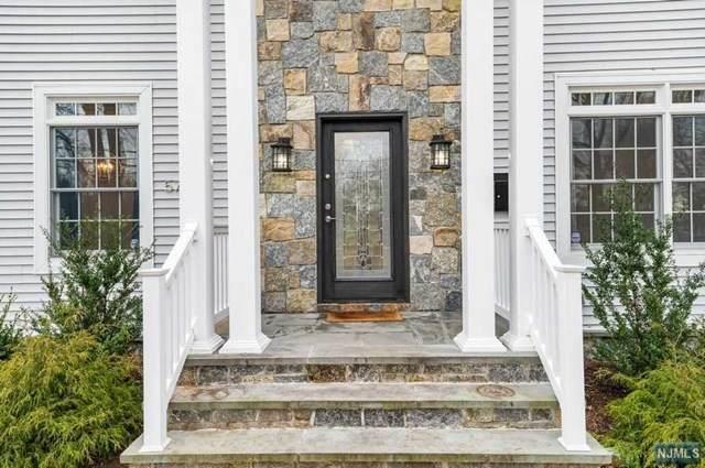 57 Cresskill Avenue, Cresskill, NJ 07626 (MLS #21002854) :: Team Francesco/Christie's International Real Estate