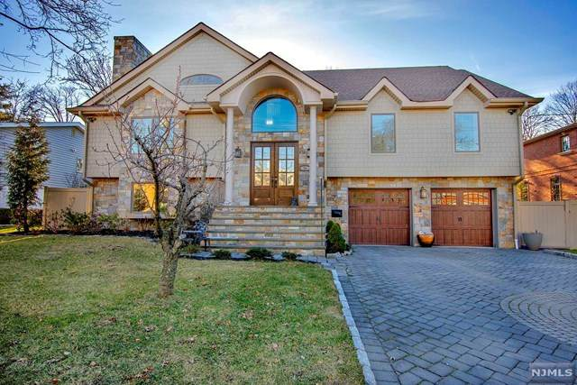 36 Sherwood Avenue, Englewood Cliffs, NJ 07632 (MLS #21002867) :: Team Francesco/Christie's International Real Estate