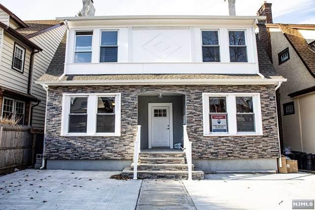319 Glenwood Avenue - Photo 1
