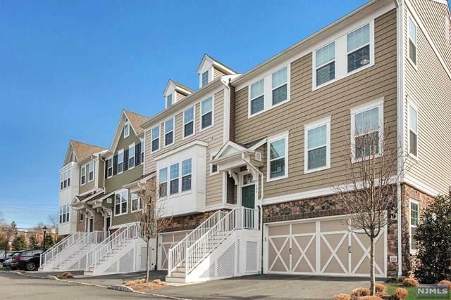 703 Cottonwood Court, Cresskill, NJ 07626 (MLS #21002934) :: William Raveis Baer & McIntosh