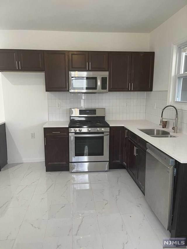 215 Brighton Avenue, East Orange, NJ 07017 (MLS #21003078) :: William Raveis Baer & McIntosh