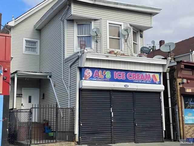 130 Passaic Street - Photo 1