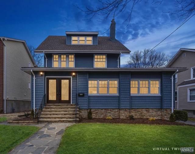 173 Hillside Avenue, Teaneck, NJ 07666 (MLS #21003204) :: Howard Hanna Rand Realty