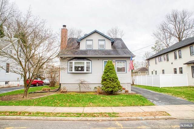 8 Lindley Avenue, Tenafly, NJ 07670 (MLS #21003219) :: Howard Hanna Rand Realty