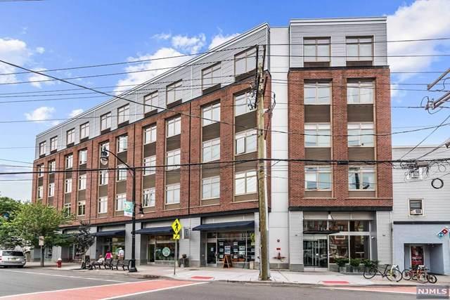 217 Newark Avenue - Photo 1