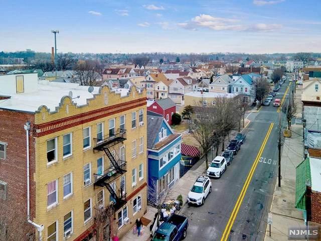 73 Wallington Avenue, Wallington, NJ 07057 (MLS #21003464) :: William Raveis Baer & McIntosh