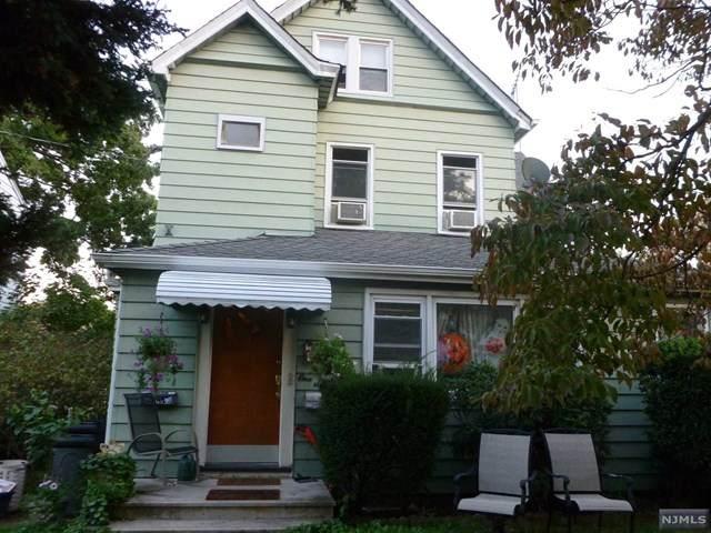 116 Wood Ridge Street - Photo 1