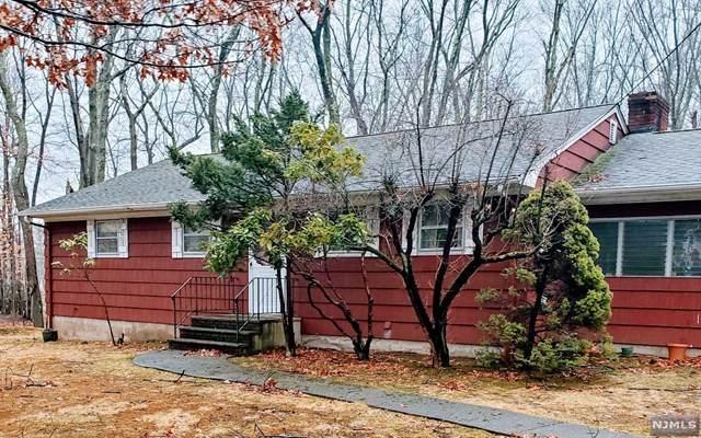 51 Rivervale Road, River Vale, NJ 07675 (MLS #21003509) :: William Raveis Baer & McIntosh
