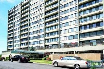 170-202 Lafayette Avenue - Photo 1