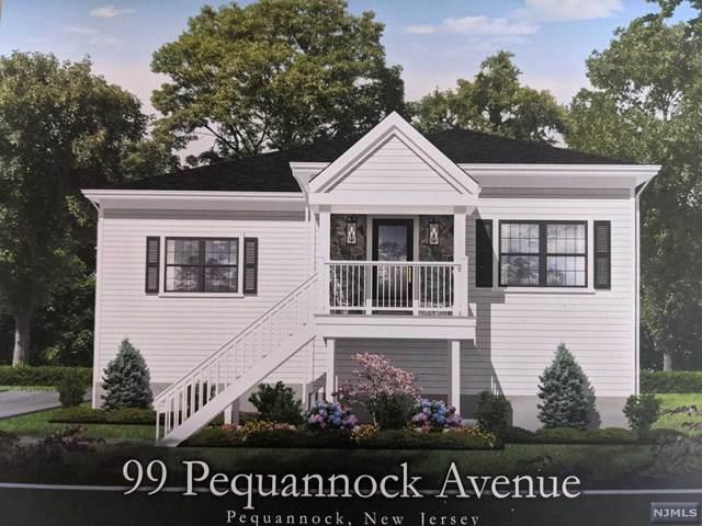 99 Pequannock Avenue - Photo 1