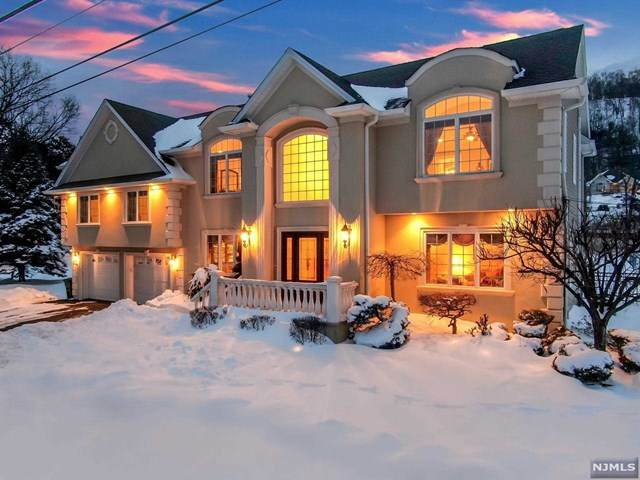 10 Meadow Place, North Haledon, NJ 07508 (MLS #21004145) :: Team Francesco/Christie's International Real Estate