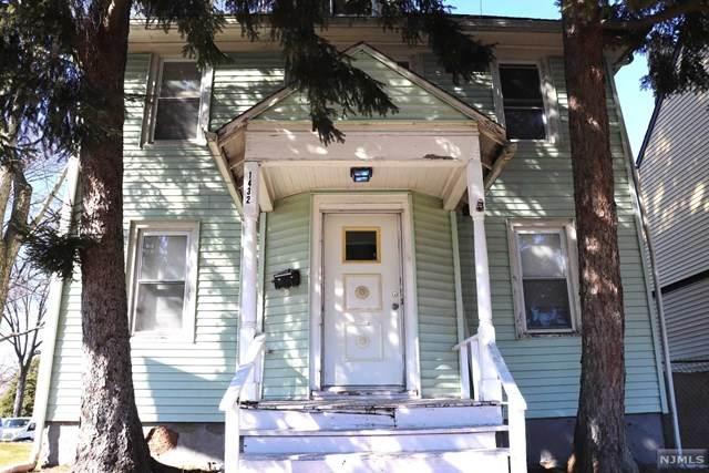 1432 3rd Street - Photo 1