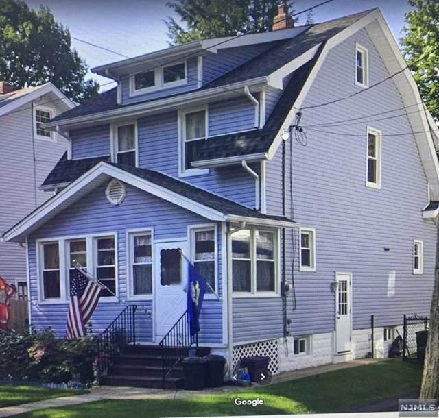 143 Oak Ridge Avenue - Photo 1