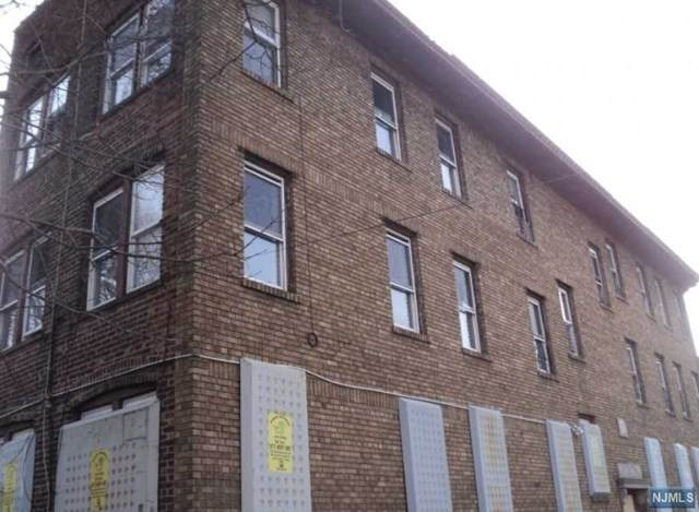90-100 Ingraham Place - Photo 1