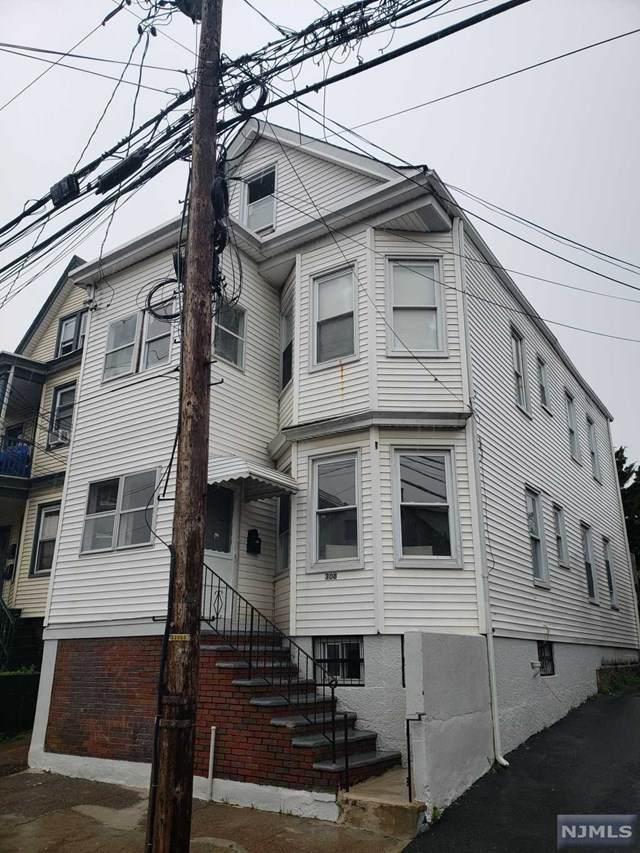 308 Atlantic Street - Photo 1