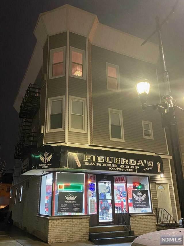 40 Washington Avenue - Photo 1