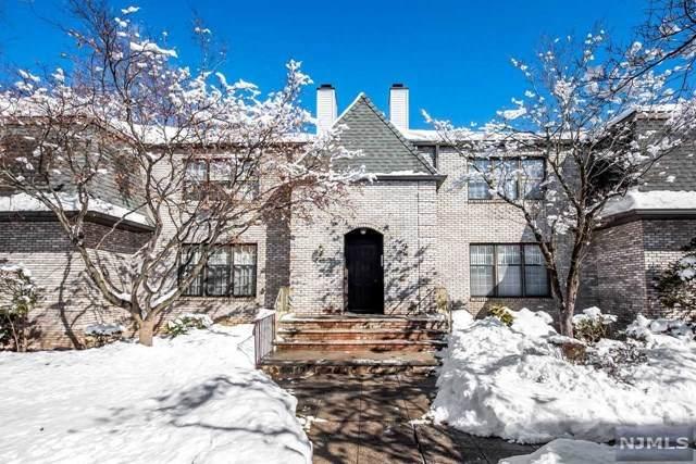 32 Falls Bridge Drive, Totowa, NJ 07512 (MLS #21004638) :: Team Francesco/Christie's International Real Estate
