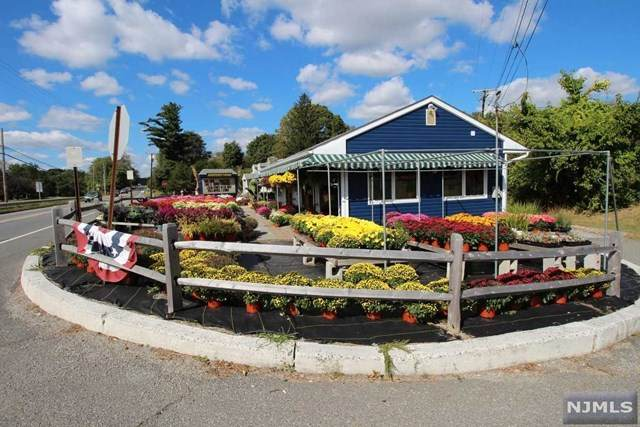 209 Newton Sparta Road, Andover Twsp, NJ 07860 (MLS #21004941) :: Provident Legacy Real Estate Services, LLC