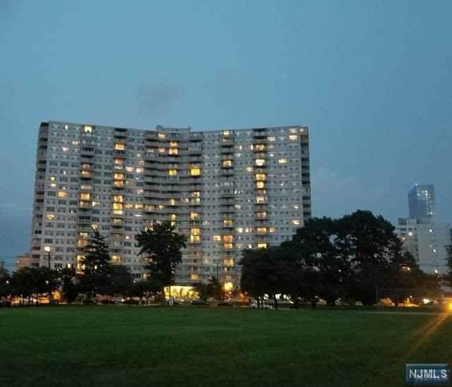 2100 Linwood Avenue - Photo 1