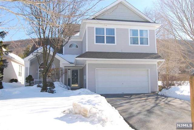 67 Tannery Hill Drive - Photo 1