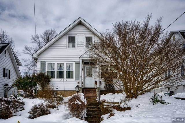 16 Leonard Street, North Haledon, NJ 07508 (MLS #21005184) :: Team Francesco/Christie's International Real Estate