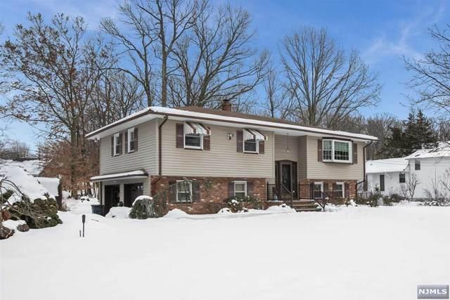 326 Linda Vista Avenue, North Haledon, NJ 07508 (MLS #21005200) :: Team Francesco/Christie's International Real Estate