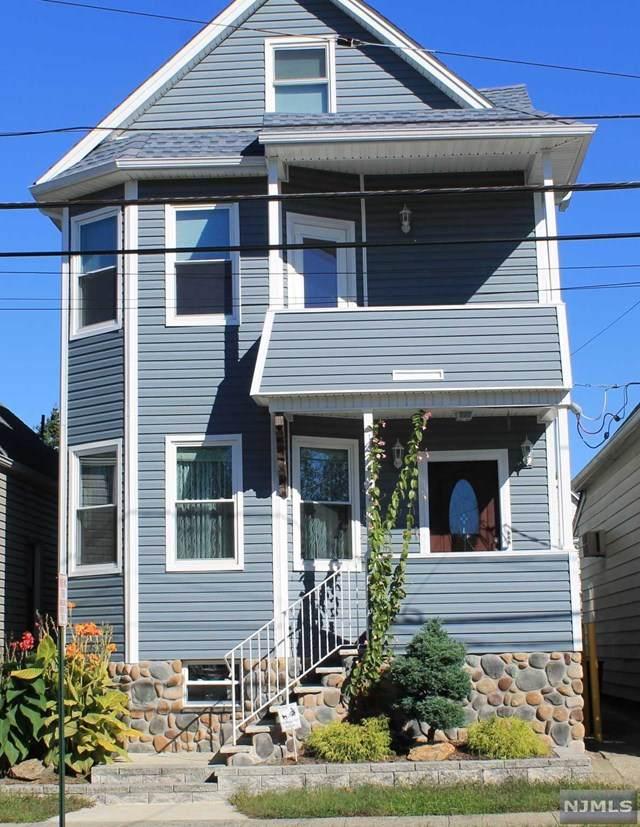 47 Maple Avenue - Photo 1