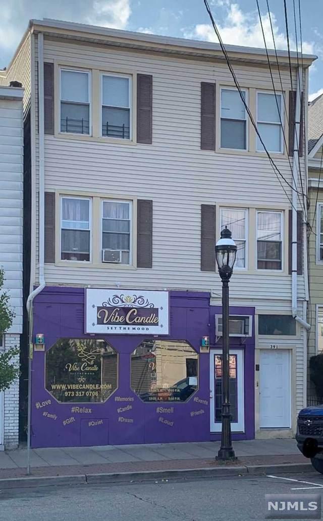 391 Belmont Avenue - Photo 1
